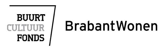BrabantWonen logo