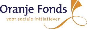 Oranje_Fonds-logo_drukwerk2
