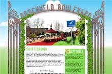 BoschveldBoulevard